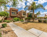 3600 N Hayden Road Unit #3109, Scottsdale image
