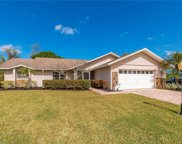 14572 Aeries Way  Drive, Fort Myers image