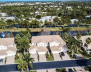 13861 Lake Mahogany BLVD Unit 3421, Fort Myers image
