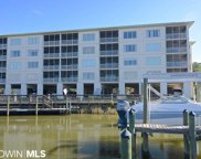 4297 County Road 6 Unit 102, Gulf Shores image