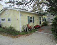 6001-L30 S Kings Hwy., Myrtle Beach image