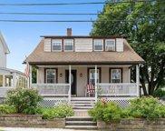 6 Strathmore Rd, Methuen, Massachusetts image
