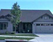 3744 Calle Vista  Drive, Medford image
