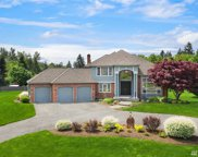 19824 98th Ave SE, Snohomish image
