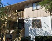 522 S Kerr Avenue Unit #44, Wilmington image