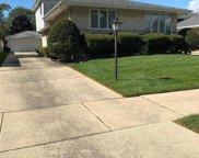10336 S Karlov Avenue, Oak Lawn image