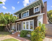 710     Crestmoore Place, Venice image