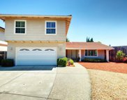 2918 Mabury Ct, San Jose image