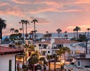 405     Arenoso Lane   A, San Clemente image