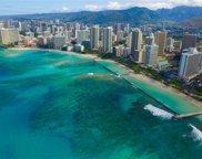 2452 Tusitala Street Unit 801, Honolulu image