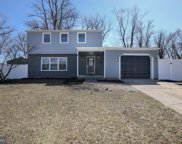 9 Lincoln   Drive, Clementon image