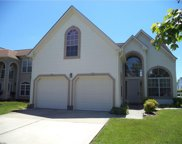 3613 Purebred Drive, South Central 2 Virginia Beach image