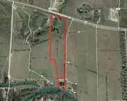 25 ACRES ON S State Highway 46, New Braunfels image