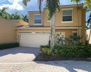 7707 Azalea Court, West Palm Beach image