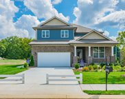 804 Carnation Drive Lot 123, Smyrna image