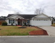 979 Chateau Dr., Conway image