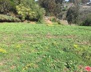 0     Wandermere Road, Malibu image