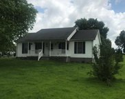 515 Beeny Rd, Manitou image