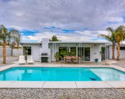 1077 E Francis Drive, Palm Springs image