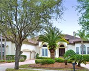 684 Stonefield Loop, Lake Mary image