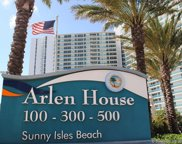 100 Bayview Dr Unit #918, Sunny Isles Beach image