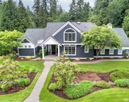 7409 229th Place SE, Woodinville image
