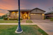 2834 E Spring Wheat Court, Gilbert image
