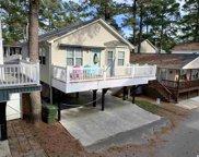 6001 - 1695 S Kings Hwy., Myrtle Beach image