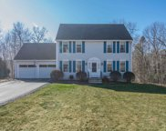 17 Meetinghouse Drive, Londonderry image