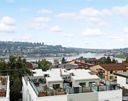 2215 Boylston Ave E Unit C, Seattle image