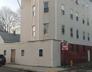 309 Cambridge St, Worcester, Massachusetts image