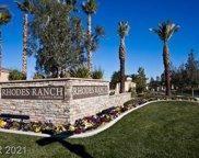 185 Water Hazard Lane, Las Vegas image