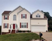 3101 Haverstock Hill  Drive, Fort Mill image