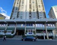 747 Amana Street Unit 409, Honolulu image