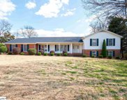 102 Silver Pine Court, Greer image