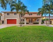 7911 Nw 169th Ter, Miami Lakes image
