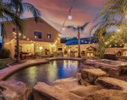 2315 S 173rd Drive, Goodyear image