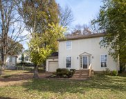 3040 Owendale Dr, Antioch image