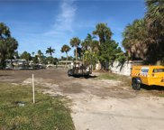 588 Normandy Road, Madeira Beach image