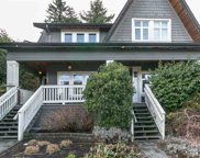 2789 St. Catherines Street, Vancouver image