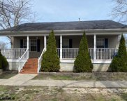730 Tilton Road, Pleasantville image