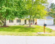 282 River Run  Road, Statesville image