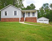 249 Oak Grove Church Road, Winston Salem image