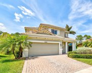 6044 SE Turn Leaf Trail, Hobe Sound image