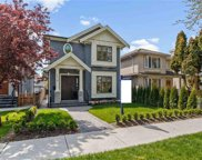 1578 W 65th Avenue, Vancouver image