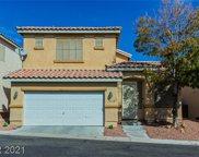 10412 Timber Canyon Avenue, Las Vegas image