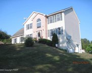 211 Meadow Court, Saylorsburg image