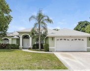 128 Granada Street, Royal Palm Beach image