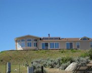 35788 Stevens Way, Ranchita image