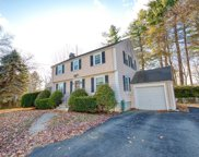 51 Pine Ridge Rd, Reading image